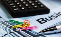 5 Tips For An Efficient IT Business Plan