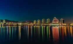 3 Best Heritage Areas in Vancouver, British Columbia