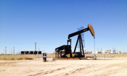 4 Things You Need To Know About Fracking